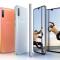 Recensione Samsung Galaxy A70: più grande e migliore