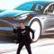 1 azione da acquistare e una da vendere: Tesla vs AMC Entertainment