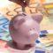 Cos'è il tasso di confronto tariffario e come può aiutarti a risparmiare?